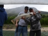 fishing-camping-in-valemount-0002