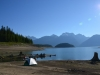 fishing-camping-in-valemount-0003