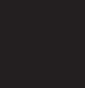 Snowmobiling Valemount Simons Trucking Sponsor Logo