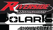 Riverside Motorsports