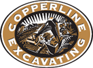 Copperline Excavating, VARDA sponsor