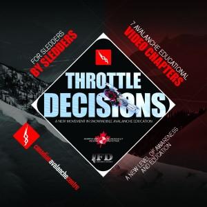 fd_throttle_descisions_SMALLER