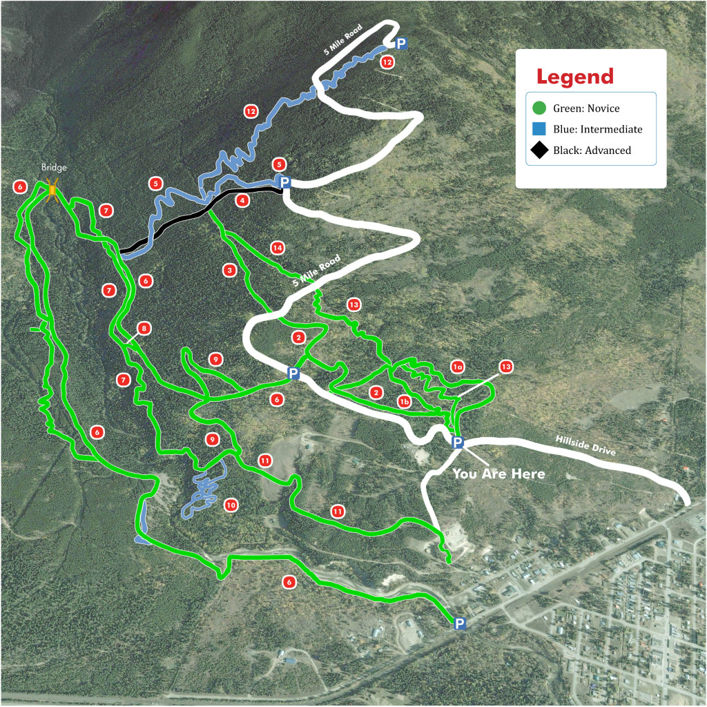edit Valemount_Bike Park 2016 Overview Final-page-001