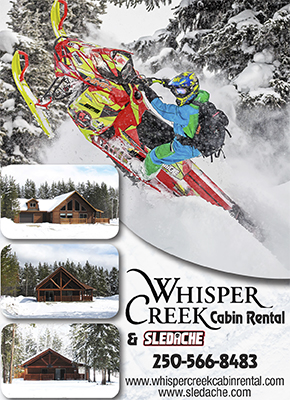 whisper-creek-varda-1