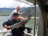 fishing-camping-in-valemount-0001