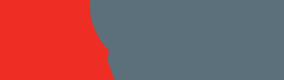 Sledding Valemount CMH Logo