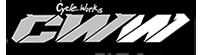 Cycle Works Motorsports Logo, VARDA sponsor