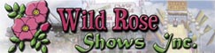 Wild Rose Shows Inc.