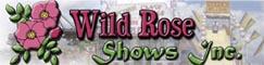 Wild Rose Shows Inc.