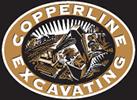 Copperline Excavating, VARDA sponsor