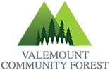 Valemount Community Forest