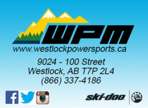 westlock powersports