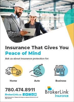 Broker Link Insurance